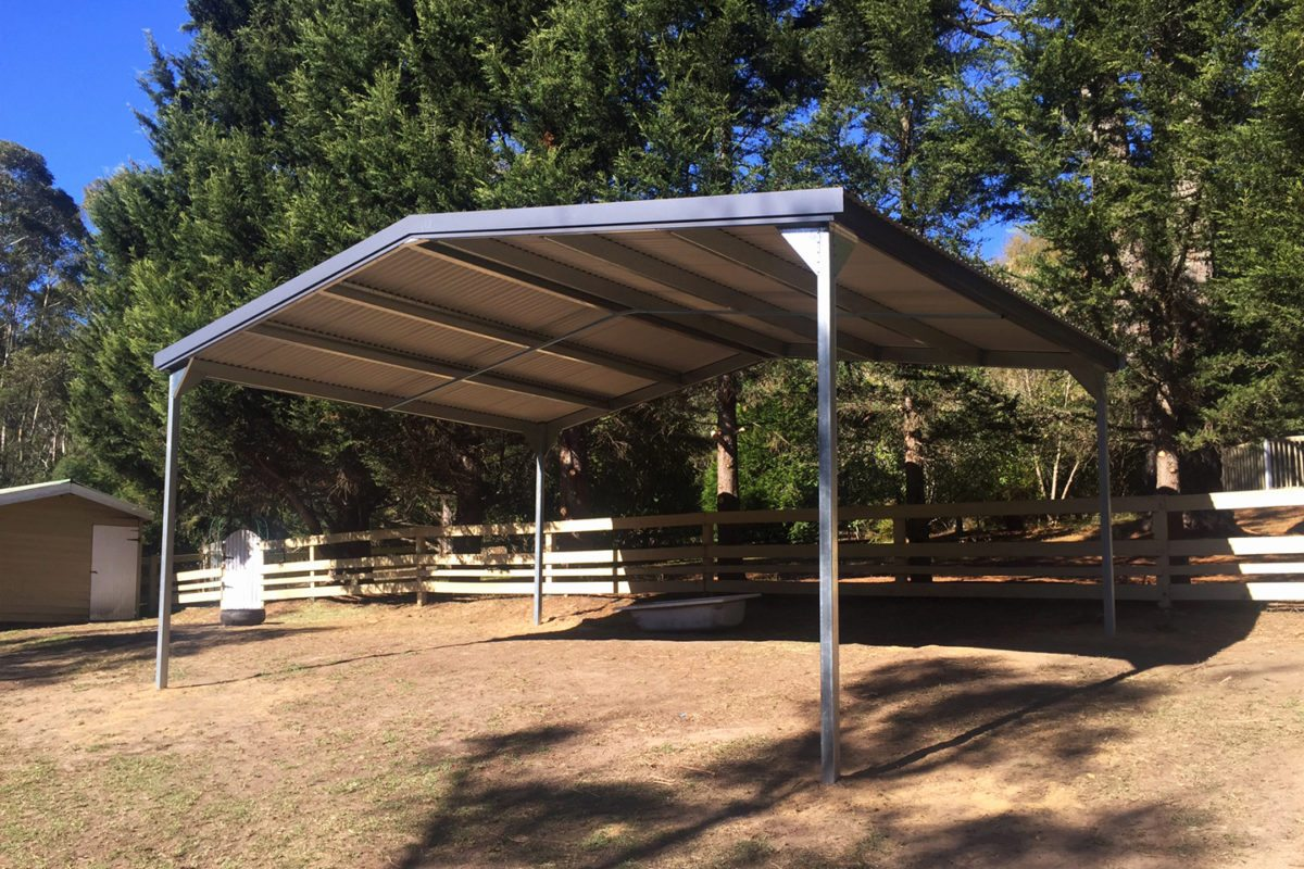 Newcastle Carports For Sale Newcastle Sheds N More